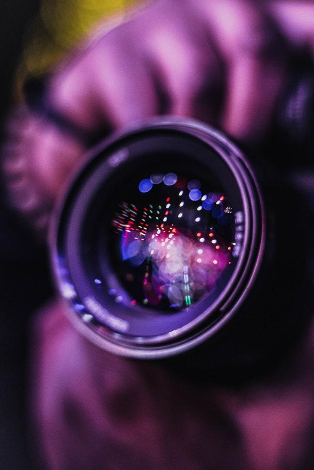focus-photo-of-camera-lens-752525